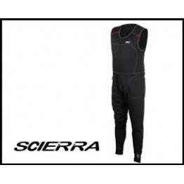 Apatiniai Scierra Pulse Body Overall